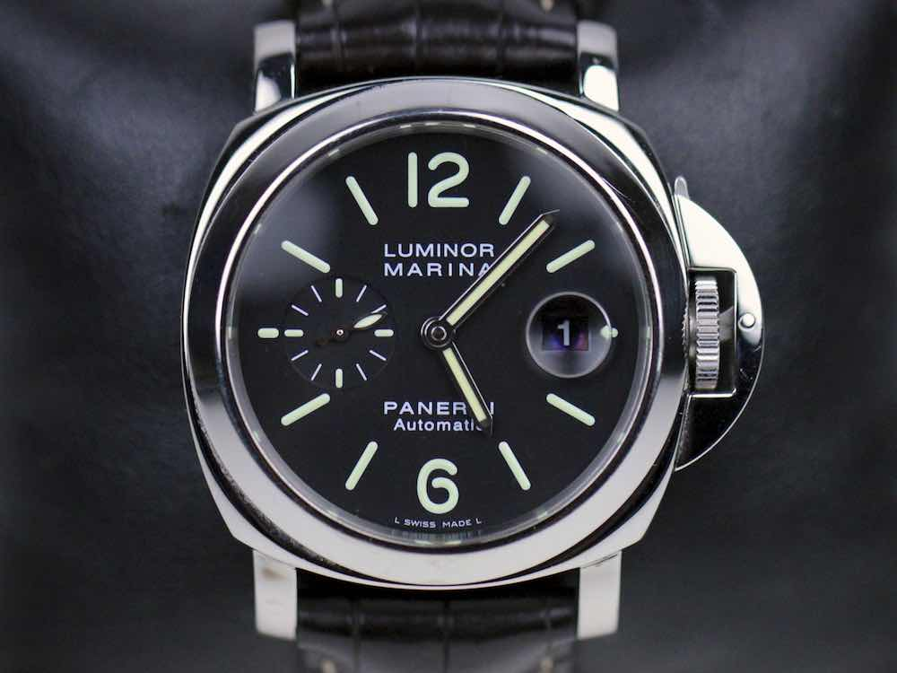 orologio Panerai Watch