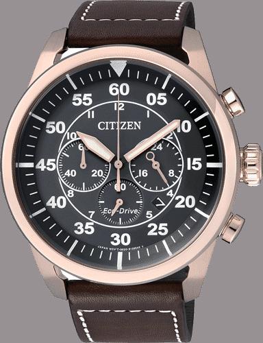 Citizen Aviator Modello CA 4213-00E