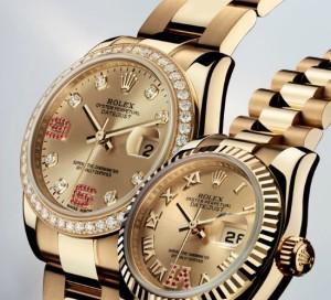 migliori Orologi di lusso
