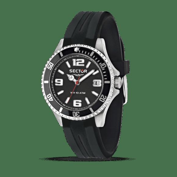 orologio cod. R3251161030