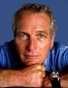 Caratteristiche del Rolex Daytona Paul Newman