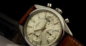 Orologi Rolex anni 60
