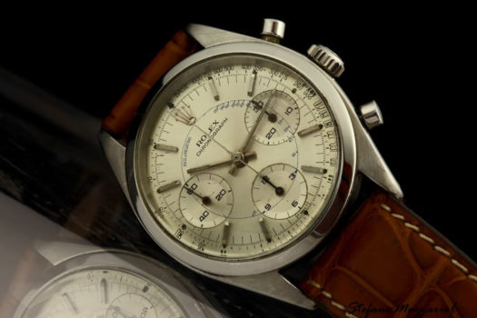 Modelli Rolex anni 60