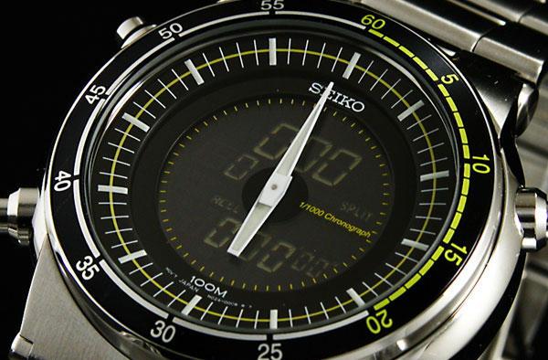 Cosa scegliere quindi tra l'orologio analogico o digitale?