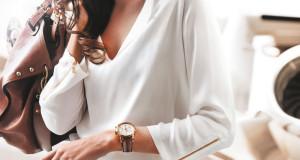 informazioni su orologi da donna