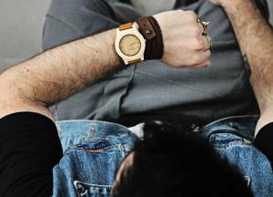 i migliori forum orologi italiani