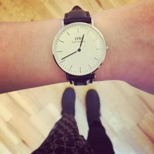 novità orologi di moda