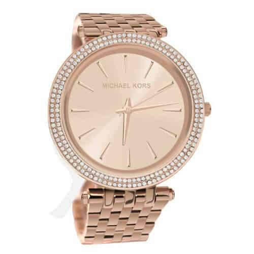 costo orologio michael kors