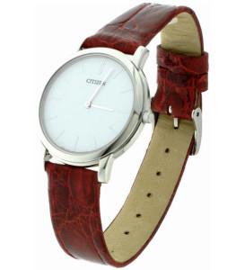 prezzo dell'orologio Citizen 0.45 Lady serie 4 EG6000-07A