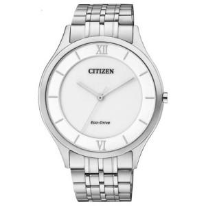 info e prezzo Citizen AR0071-59A