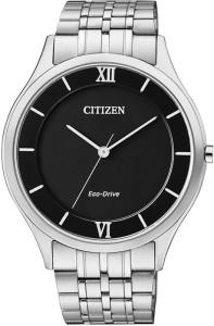 caratteristiche e prezzo Citizen AR0071-59E