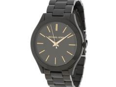 Recensione orologio Michael Kors MK3221