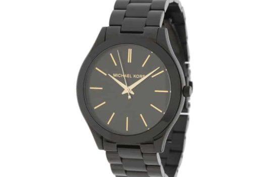 Michael Kors MK3221, orologio di stile