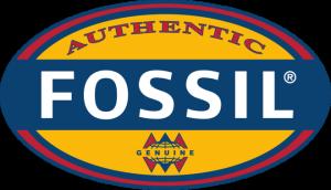 Recensioni dei migliori modelli di Orologi Fossil