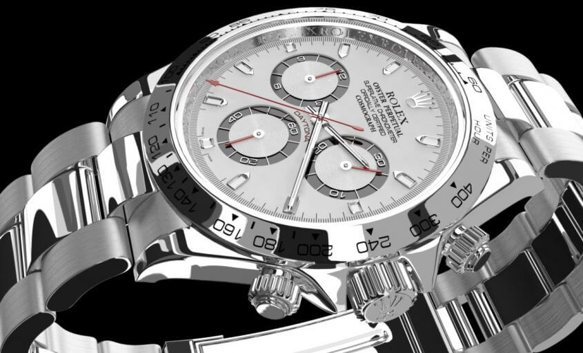 b8140448b4d Quanto costa un Rolex - Recensioni Orologi