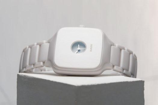 Rado orologi: i migliori modelli e i più esclusivi del 2021