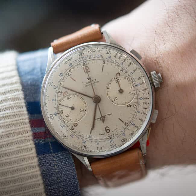 Classifica degli orologi costosi recensioni orologi for Orologi artigianali svizzeri