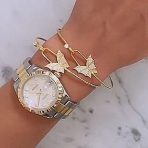 Rolex Datejust 31 Lady