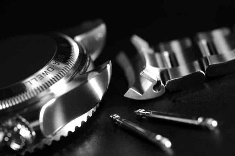 Rolex assemblati: una nuova realtà delle imitazioni Rolex