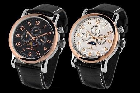 orologio Theorema Galilei