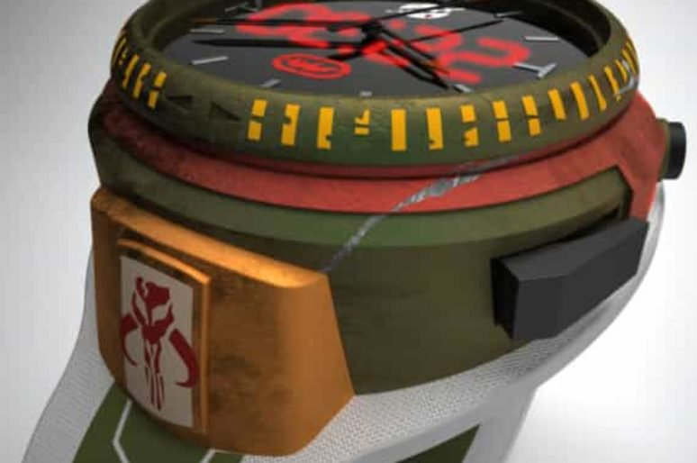 I 10 orologi che non vorresti mai ricevere per regalo!