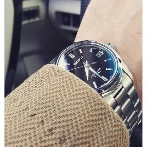 orologio seiko sarb