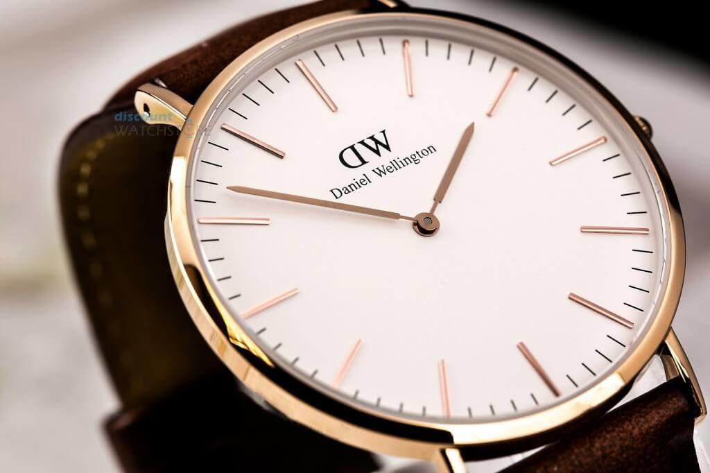 orologio Daniel Wellington 0106DW