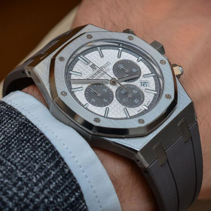 orologio Audemars Piguet Royal Oak