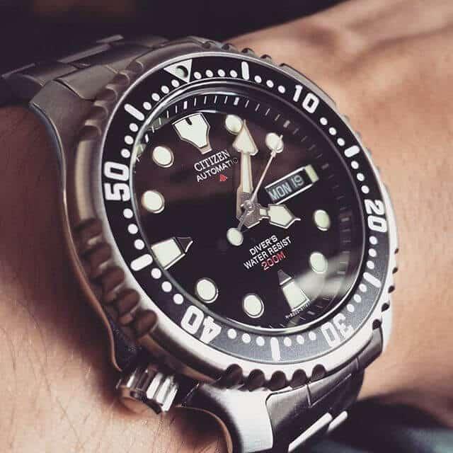 Migliori orologi svizzeri 408inc blog for Orologi artigianali svizzeri