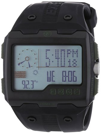 Timex Expedition WS4  T49664EW
