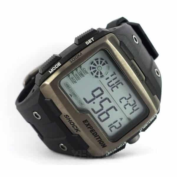 Timex Expedition TW4B02500