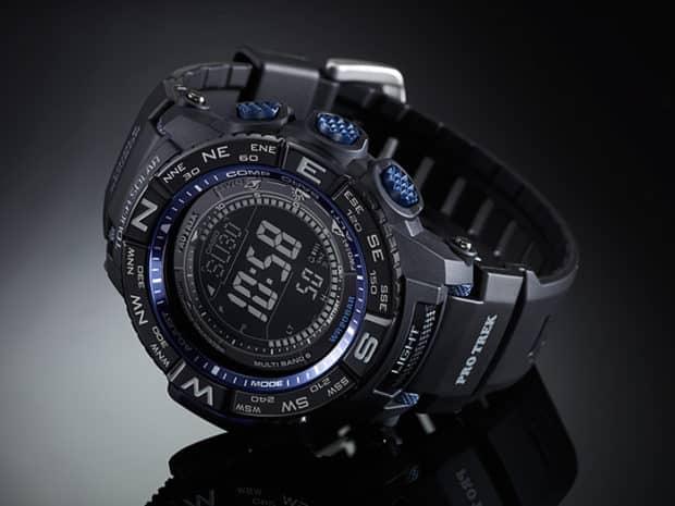 PRW-3500Y-1E