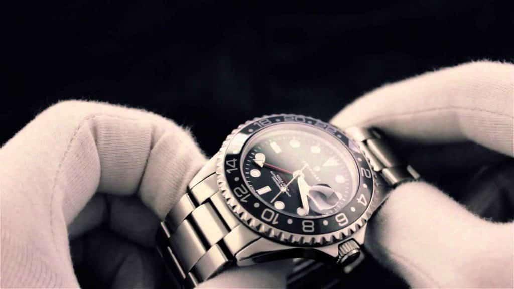 recensioni orologi steinhart