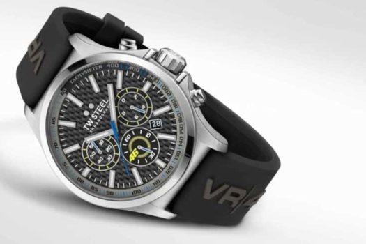 Orologio Valentino Rossi: economici e sportivi