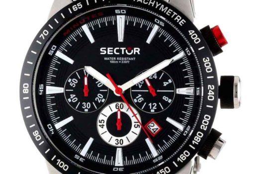 Sector 850: Recensioni e prezzi dei migliori modelli della collezione No Limits