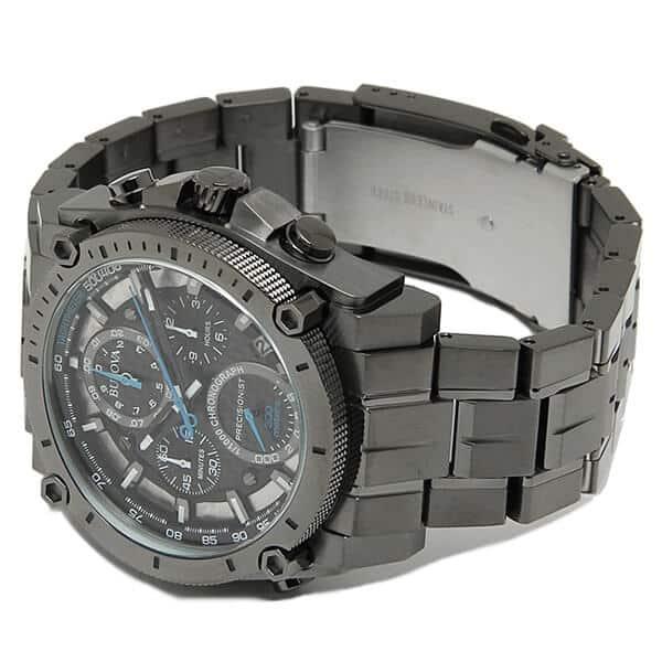 orologio Bulova Precisionist 98B229