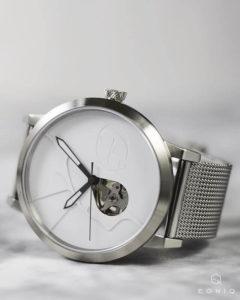 orologi EONIQ