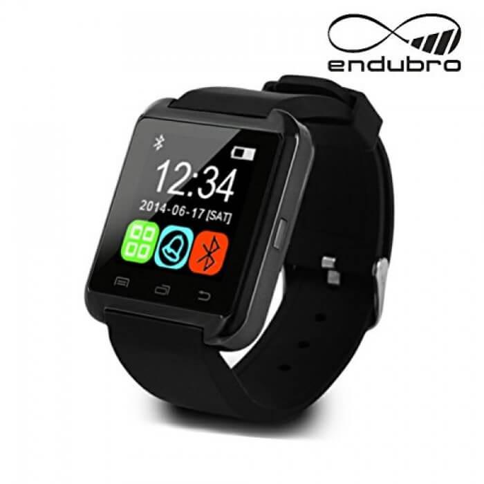 Smartwatch cinese Endubro Smartwatch U8