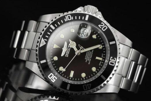 Orologi simili ai Rolex: quali sono i migliori ad un prezzo concorrenziale