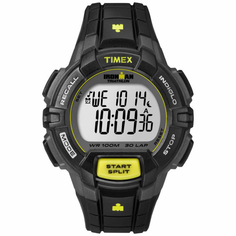 Orologio Timex Ironman Rugged 30