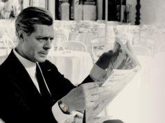 i modelli Wyler Vetta sono Orologi di lusso Italiani dal 1896