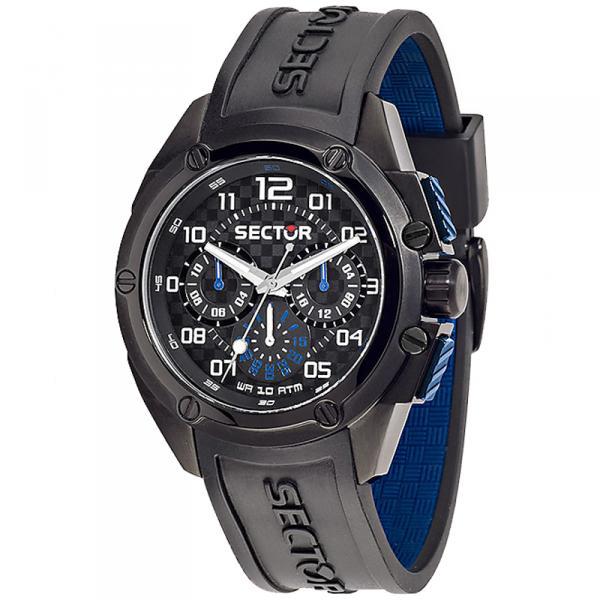 orologio Sector 950 R3251581001