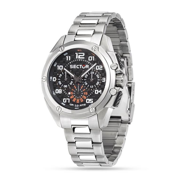 orologio Sector 950 R3253581005