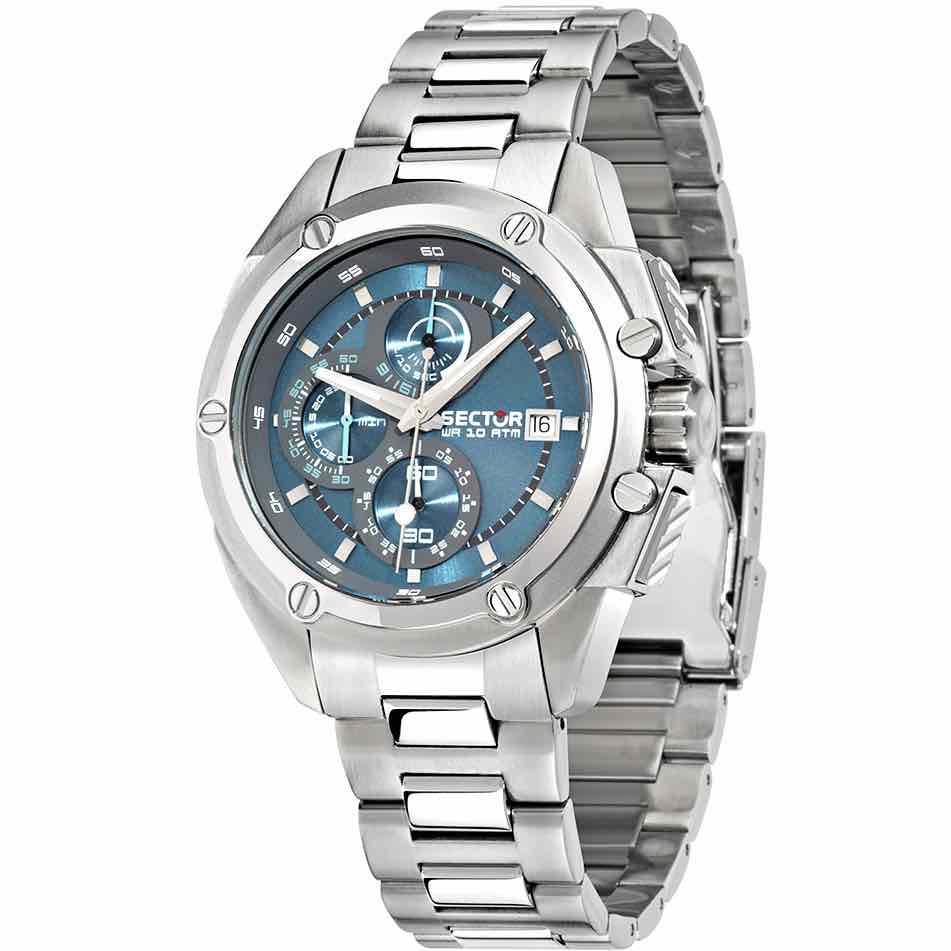 orologio da polso Sector 950 R3273981001
