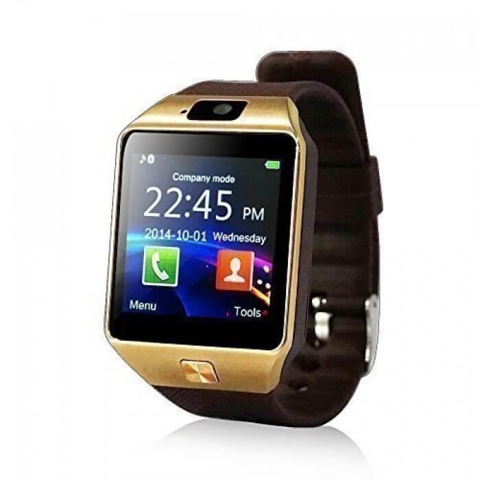 orologio per smartwatch