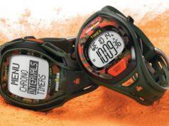 recensione Timex Ironman