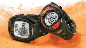 recensione Timex Ironman