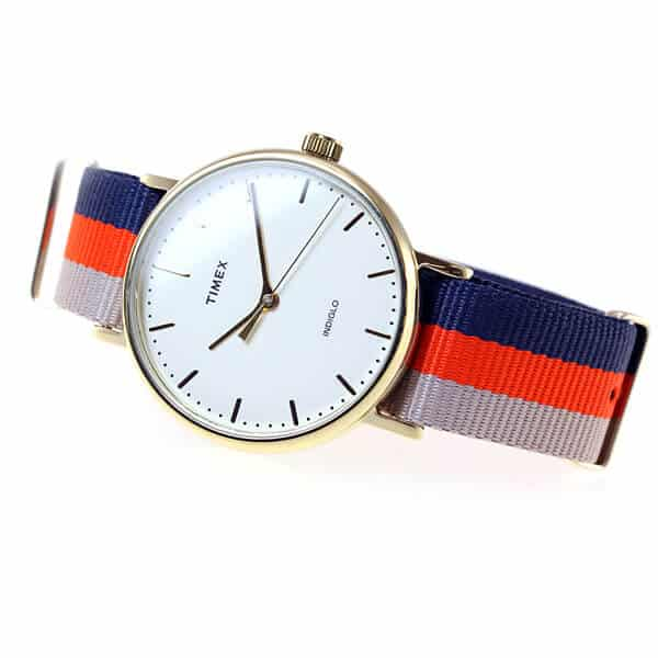 Orologio Timex Weekender TW2P91600