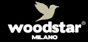 Woodstar Milano logo