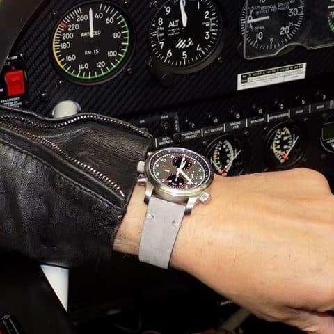 orologi aeronautica militare italiana